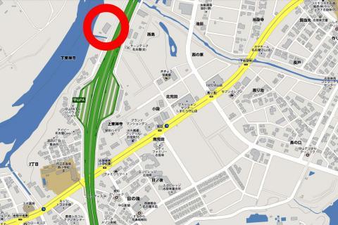 ホテル夕なぎ20120908-1