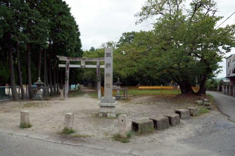 諏訪20120908-2