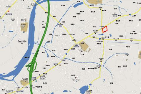 公徳碑20120908-1