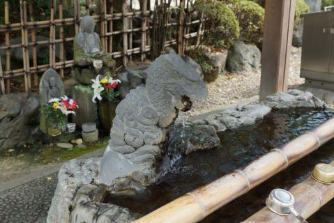 龍泉寺20120908-2