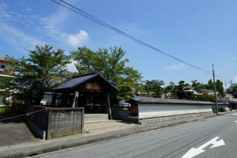 津島長命寺20120817-1