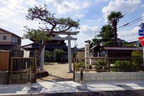 社宮司神社20120827-3