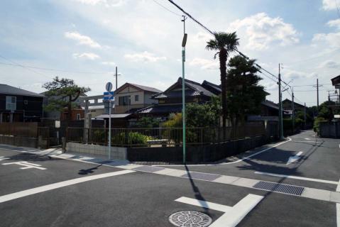社宮司神社20120827-2