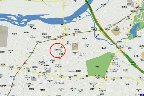 社宮司20120827-1