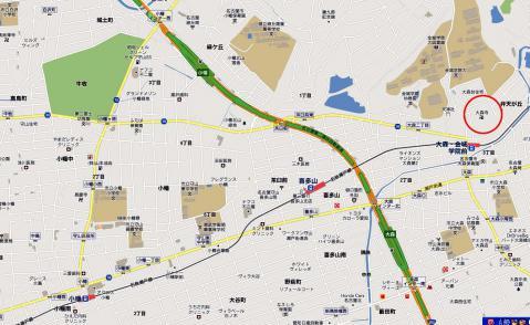 大森寺20120917-0