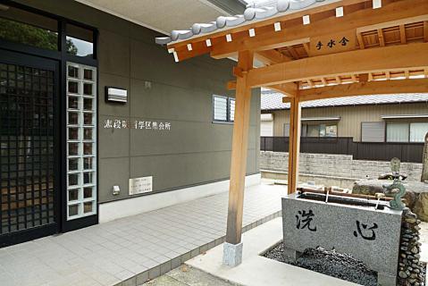 八幡社20120908-6