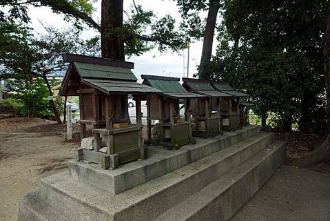八幡社20120908-5