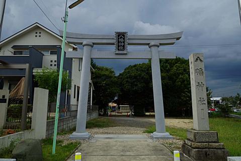 八幡社20120908-2