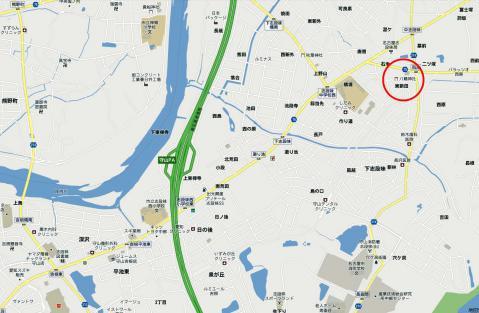 八幡社20120908-1