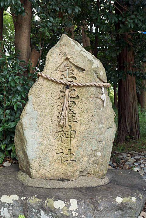 諏訪神社20120908-16