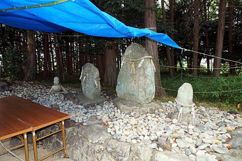 諏訪神社20120908-11