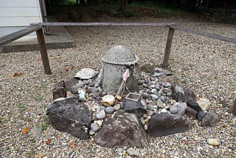 諏訪神社20120908-19