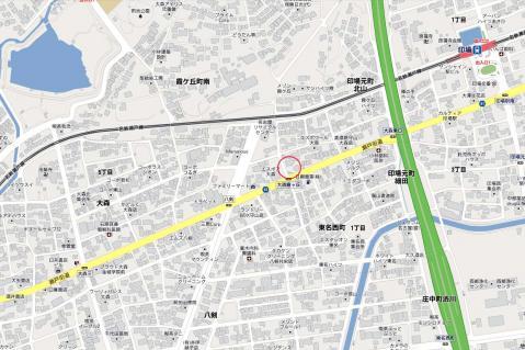白龍社20120827-0