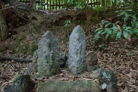 大森寺20120917-2-4