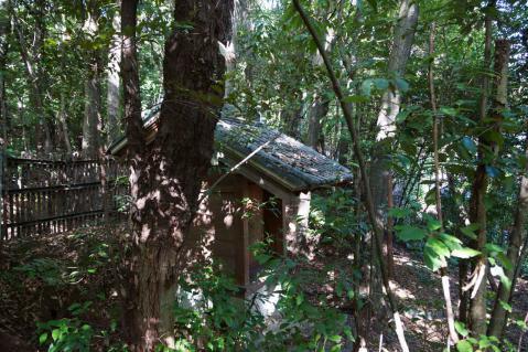 大森寺20120917-2-2