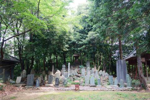 御嶽20120630-6