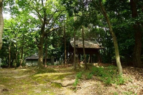 御嶽20120630-3