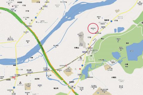 御嶽20120630-0