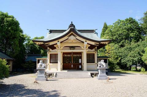 吉根八幡神社20120610-3