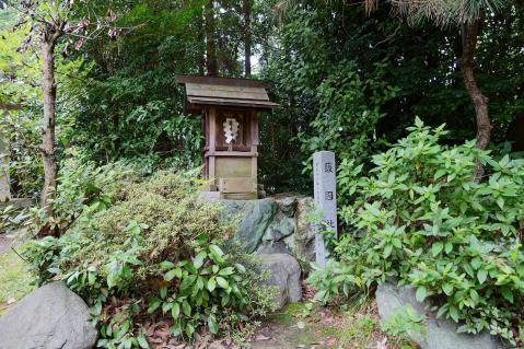 吉根八幡神社20120708-3
