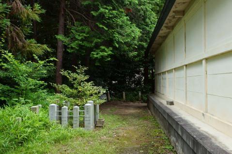 吉根八幡神社20120708-5
