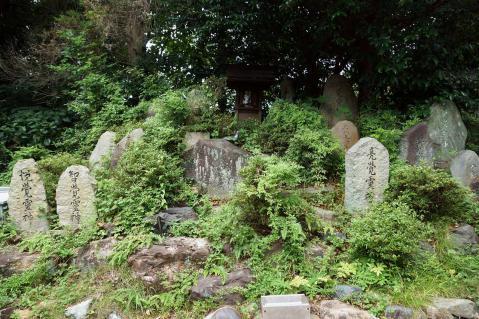 吉根八幡神社20120708-4