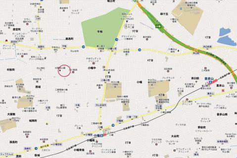 生玉20120715-1