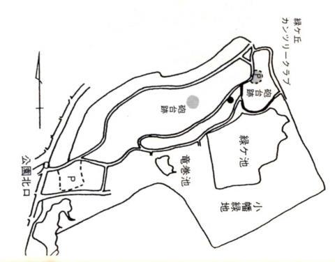 愛知の戦争遺跡ガイド20121007-2