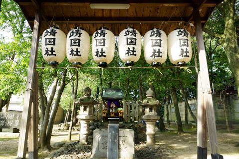 高牟神社20121008-6