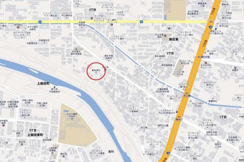 高牟神社20121008-0