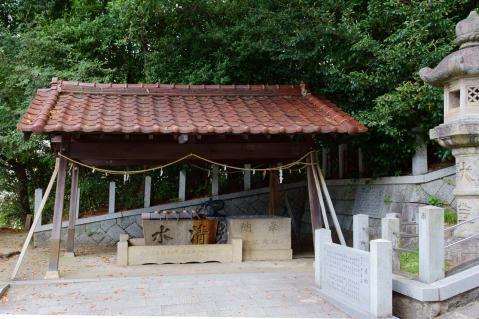 八剣神社20121006-5