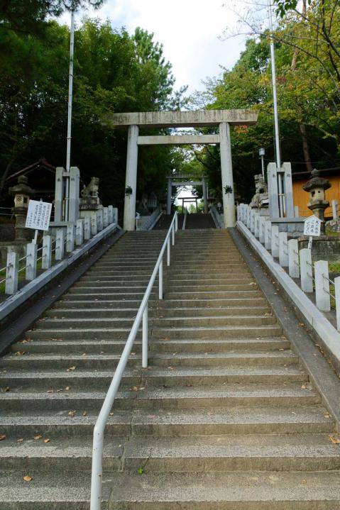 八剣神社20121006-3