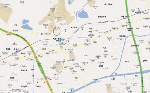八剣神社20121006-1