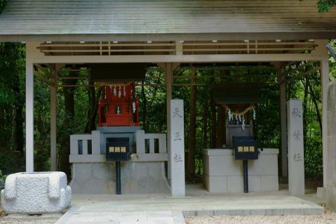 八剣神社20121006-14