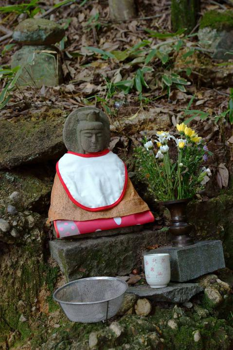 八剣神社20121006-24