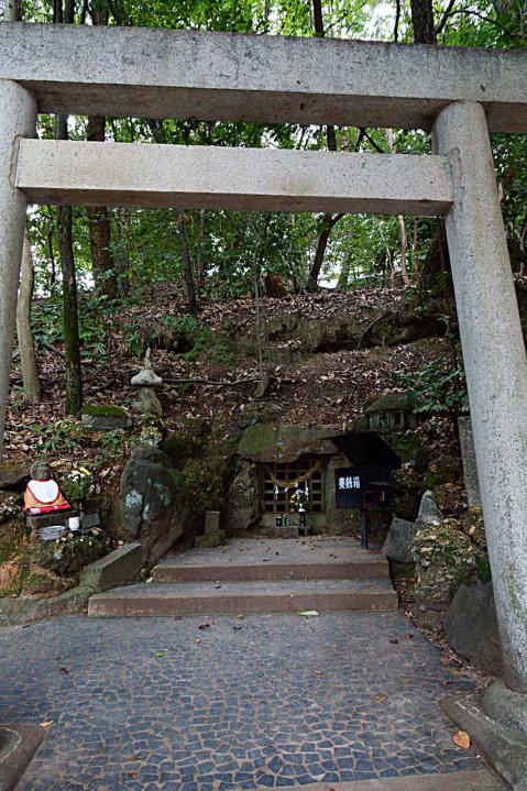 八剣神社20121006-20