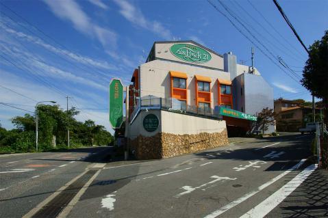 東谷山20121013-0003