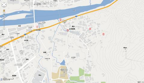 東谷山20121013-0001