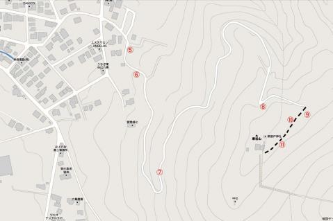 東谷山20121013-0007