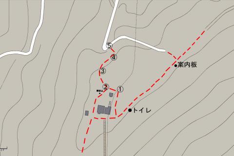東谷山20121013-0014