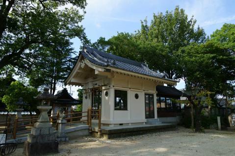 神明社20121008-6