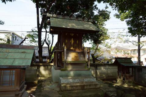 神明社20121008-5