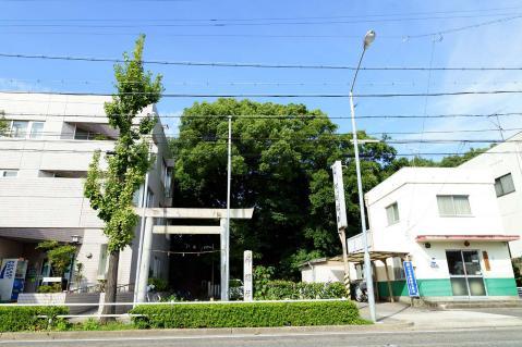 神明社20121008-2