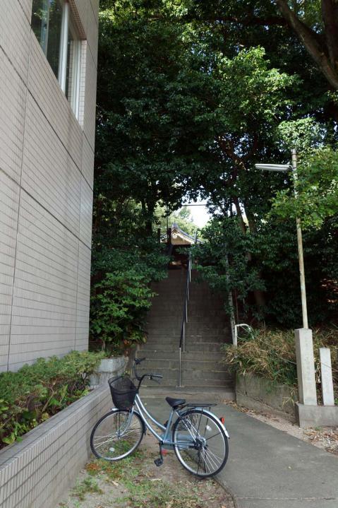 神明社20121008-3