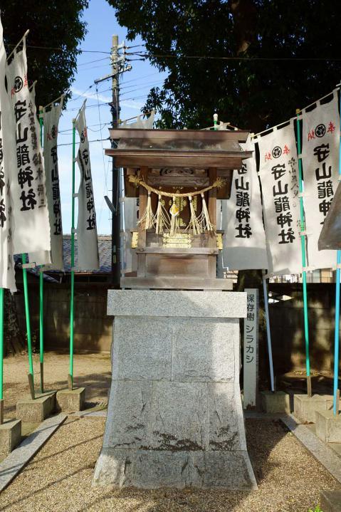 神明社20121008-2-6