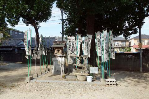 神明社20121008-2-5