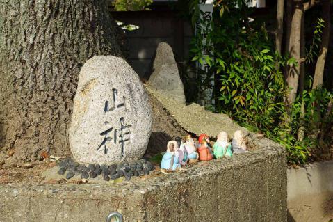神明社20121008-2-3