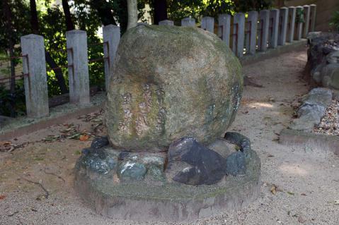 神明社20121008-3-5