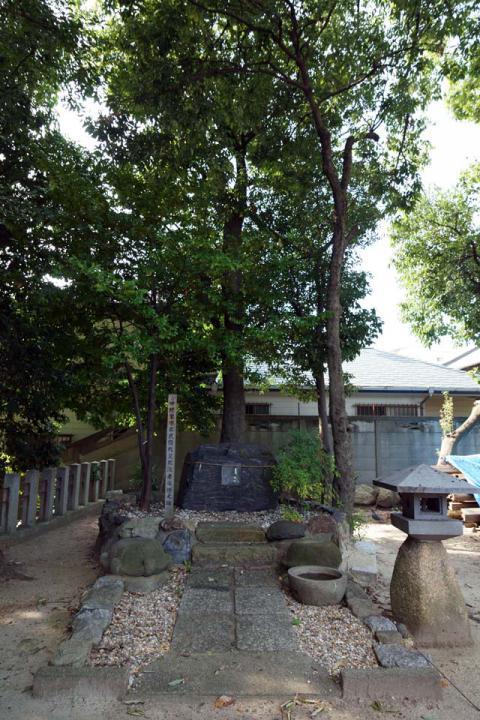 神明社20121008-3-6