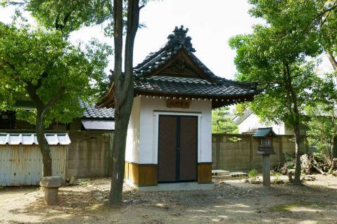 神明社20121008-3-1